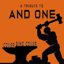 VA - Cover Sind Cover (A Tribute to And One) (2019)