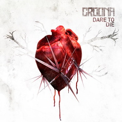 Croona - Dare to Die (EP) (2019)