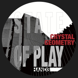 Crystal Geometry - State of Play (2019)