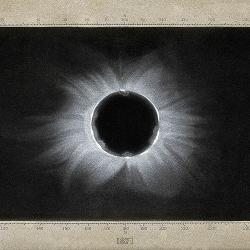 Cult of Helios - 1871 (2019)