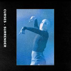 Curses - Surrender (EP) (2019)