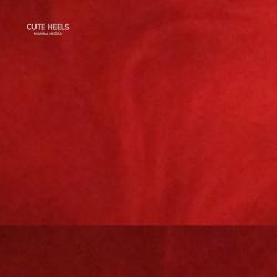 Cute Heels - Mamba Negra (EP) (2019)