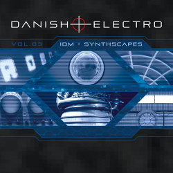 VA - Danish Electro Vol. 3: IDM + Synthscapes (2019)