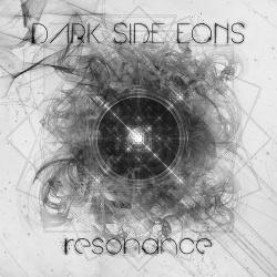 Dark Side Eons - Resonance (2019)