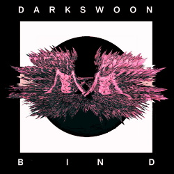 Darkswoon - Bind (2019)