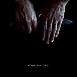 De Sang Froid - Vox Dei (2019)