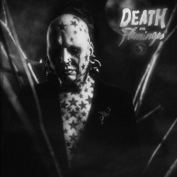 Sopor Aeternus & The Ensemble Of Shadows - Death And Flamingos (2019)