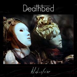 Deathbed - Alabastrine EP (2019)