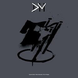 Depeche Mode - Black Celebration - The 12'' Singles (2019)