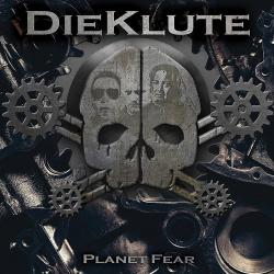 Die Klute - Planet Fear (2019)