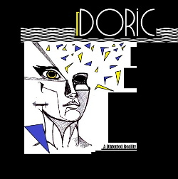 Doric - A Distorted Reality (2018)