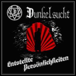 Dunkelsucht - Entstellte Persönlichkeiten (2019)