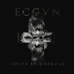 Eggvn - Solve Et Coagula (2019)