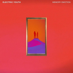 Electric Youth - Memory Emotion (2019)