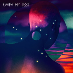 Empathy Test - Empty Handed (EP) (2019)