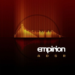 Empirion - ADSR (Single) (2019)