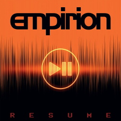 Empirion - Resume (2019)