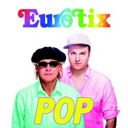 Eurotix - Pop (2018)