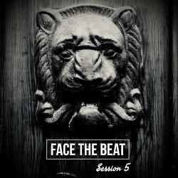VA - Face The Beat: Session 5 (2019)