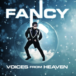 Fancy - Voices From Heaven (2019)