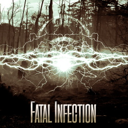 VA - Fatal Infection (2019)
