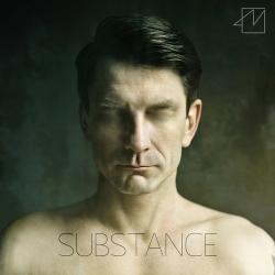 Felix Marc - Substance (2019)