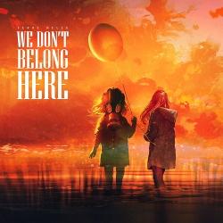 Ferus Melek - We Don't Belong Here (2019)