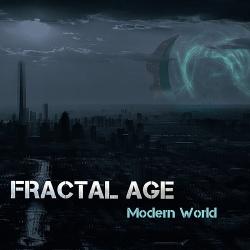 Fractal Age - Modern World (2019)