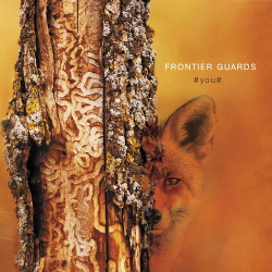Frontier Guards - You (2019)