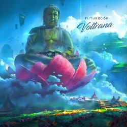 Futurecop! - Voltrana (2019)