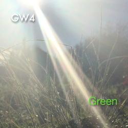 GW4 - Green (2019)