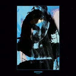 Geistform - Energia EP (2019)