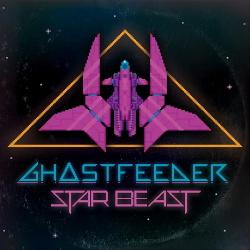 Ghostfeeder - Star Beast (2019)