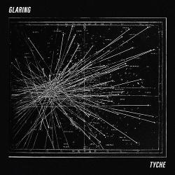 Glaring - Tyche (2019)