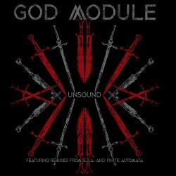 God Module - Unsound (Single) (2019)