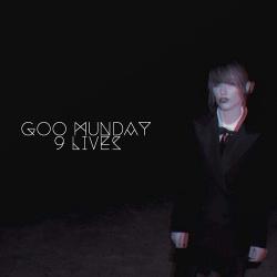 Goo Munday - 9 Lives (2019)