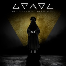 Grendel - Ascending The Abyss (2019)