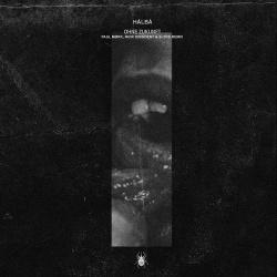 Hålbå - Ohne Zukunft (EP) (2019)