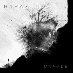 Hapax - Monade (2019)