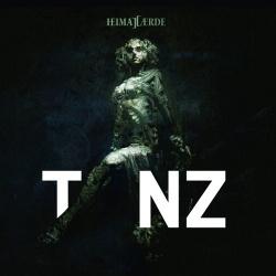 Heimataerde - Tanz (EP) (2019)