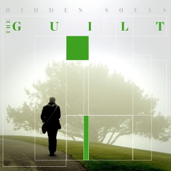 Hidden Souls - The Guilt (2019)