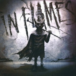 In Flames - I, the Mask (Limited Edition) (2019)