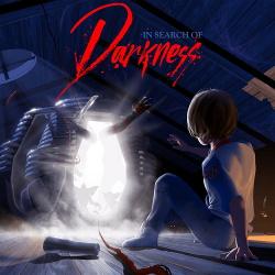 VA - In Search of Darkness (Original Documentary Soundtrack) (2019)