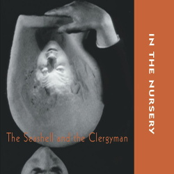 In the Nursery - The Seashell and the Clergyman (2019)