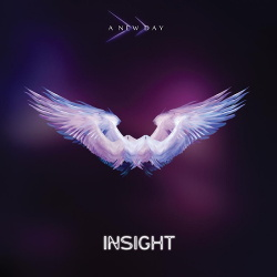 Insight - A New Day (2019)