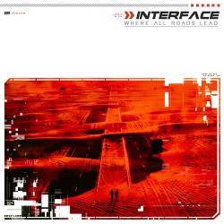 Interface - Where All Roads Lead (2019)
