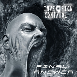 Inversion of Control - Final Answer (2019)