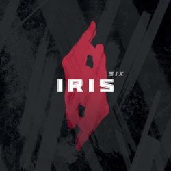 Iris - Six (2019)