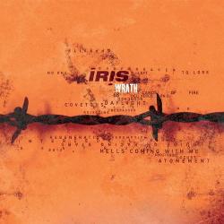 Iris - Wrath (2019)