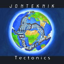 Jonteknik - Tectonics (2019)